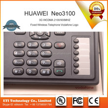 HUAWEI Vodafone gsm cordless fixed phone Neo3100