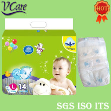 Name Brand Plastic Backed Baby Diapers Wholesale Kenya