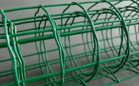 discount price for farm fencing wire from china factory