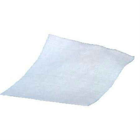 Medical Silver Ionic Dressing Non Woven Dressing Foam Dressing