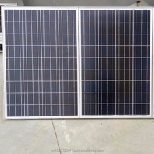High Quality House Use 300w Poly Crystal Solar Panel