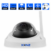 china cctv camera hd 1080p camara espia wifi
