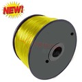 T-glass filament, Taulman T-glase filament for 3D printers