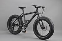 20 inch Fat bike buy finger bmx toys