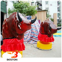 Beston Hot Sale Sports Entertainment Inflatable