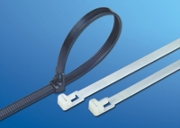 where to buy zip ties plastic tie straps cable manufacturer