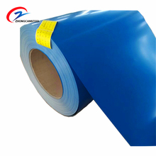 prepainted galvanized sheet metal roll,ppgi ppgl plate, roofing sheet coil