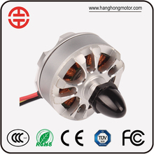 hanghong 2300kv brushless powerful aircraft model drone motor