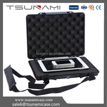 Tsunami 312505 durable Equipment Carrying Case and IPad Case