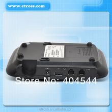 Huawei ETS 1220 CDMA FWT With USB for FAX and With 2RJ 11 Port for Voice Call