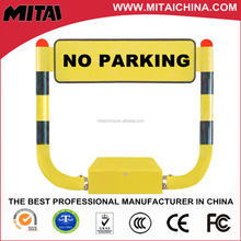 High Quality Stack Parking System For Car Parking Management