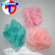 spining grade recycled dope dyed density of polyester fiber