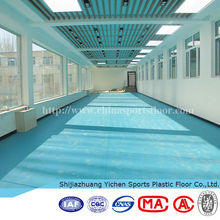 PVC flooring for home,hospital,school,shopping mall