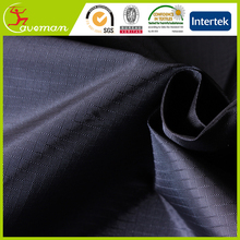 Hot Sell 200D Oxford 100%Polyester Fabric Urethane Water Repellent 0.4 Ripstop,Mountaineering Bag,Camping Tents Fabric