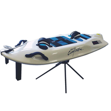 Factory Direct Sale Portable lithium Electric Surfboard Low Price