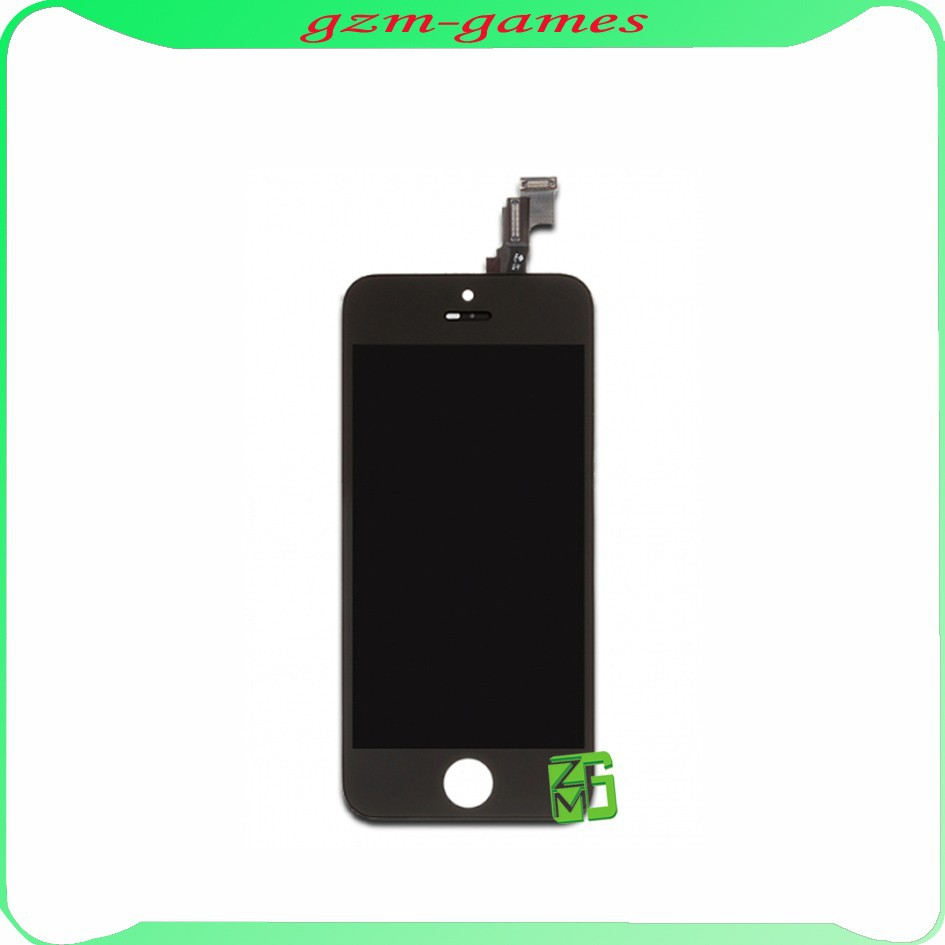 FOR IPHONE 5S BATTERY, original quality battery for iphone 5S