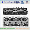 SBC 906 062 Bare Cylinder Head For GM Chevy GMC Vortec Cast Iron Engine Motor 12529093