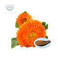 New products favorable price Marigold Extract Lutein 10% Zeaxanthin powder bulk