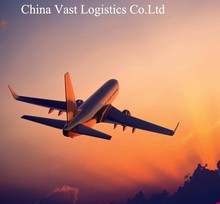 Competitive international shipping freight forwarder from China to Bankok