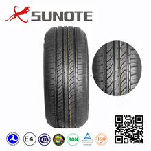 low cost find discount tire prices