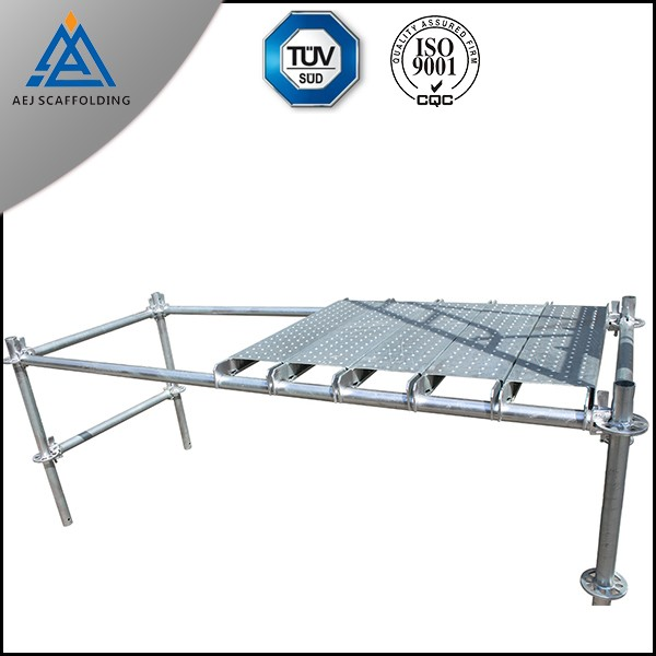 wedgelock scaffolding made in guangzhou