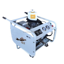 Oil Filter Centrifugal Machine FED-10M2S and price