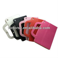 For iPad Mini Bag, Leather Bag Case for iPad Mini