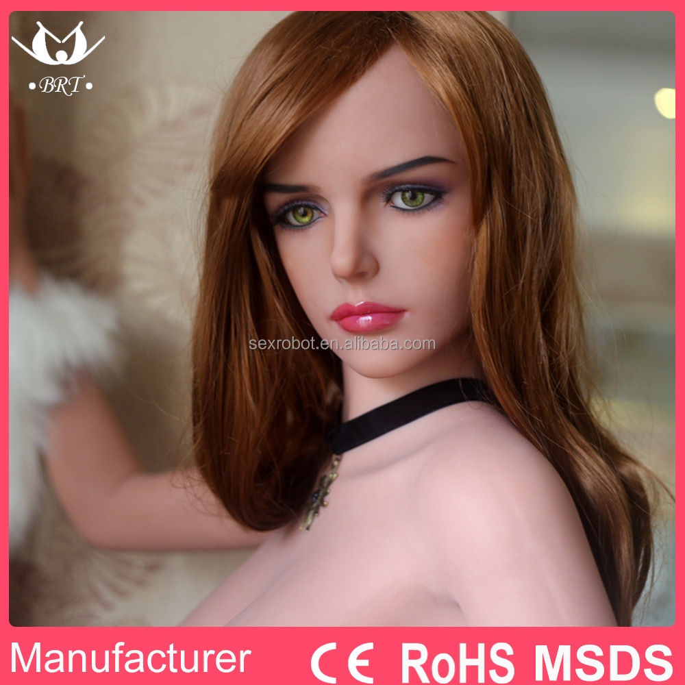New 165cm american young full size girl sex doll pussy for men for real sex with CE MSDS