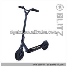 Adult dirt scooter for sale