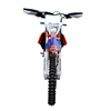 Cheap chinese motorcycle 4 stroke dirt bike 250cc