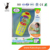 Hot Sale Preschool Educational Toys Baby Language Learning Baby Mobile With Light And Music