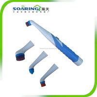 Electronic Brush Hand Brush Electronics Cleaning Brush
