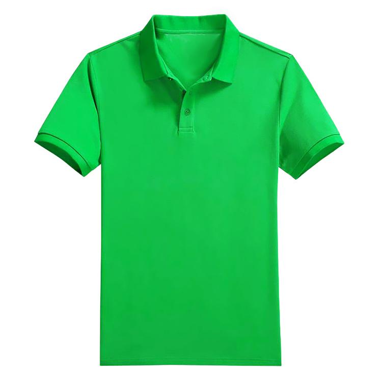 Royal queen spandex color combination polo shirt t shirts for Polo shirt color combination