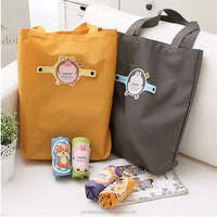 Elegant appearance hotsell cute school lunch cooler bags