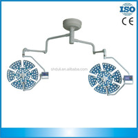 shadowless operating lamp Surgical lamp Emergency/Clinics astral lamp