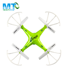 Long fly time types radio controlled big quad rotor rc helicopter with camera