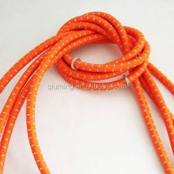 Factory price strong elastic bungee cord / rope