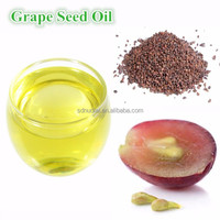 Grape Seed Oil /Plant Extract/Cold Pressed Oil