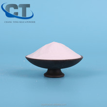 Fine dry pure white silica sand for sale for flat glass enamel mug chemical use