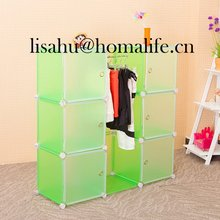 Gift polyester storage box with pvc window with logo