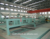 Wuxi Steel Coil Cut To Length Line / Metal Leveling and Cutting Machine