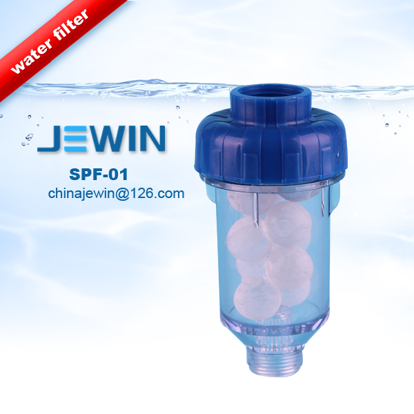 water products washing machine filter