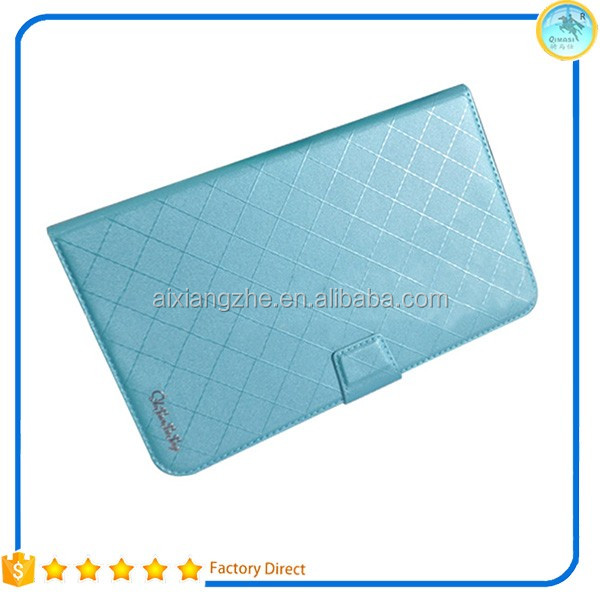 for rugged phone producer housing case for oppo tablet standing back cover,leather case for lenovo tab3 7 essential 710f laptop