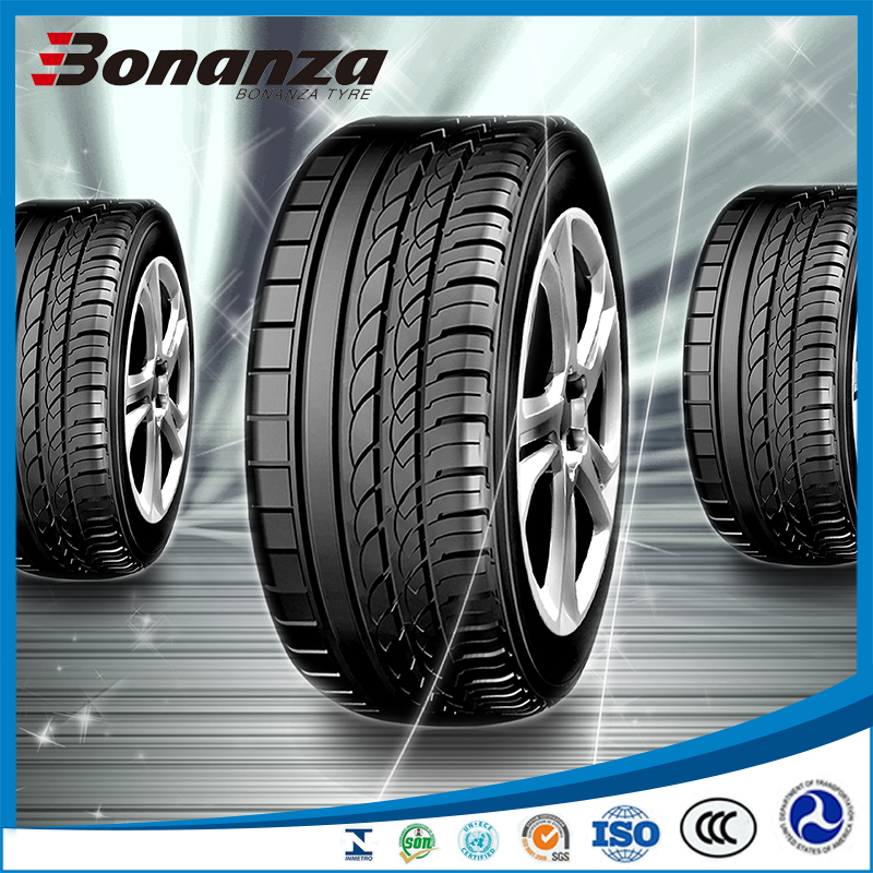 chinese 14.00x24 tire