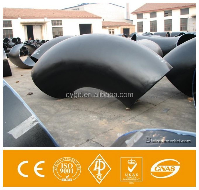 pipe fitting/REDUCER/CS/ISO/TEE/PIPE/MILD STEEL /FLANGE China supplier