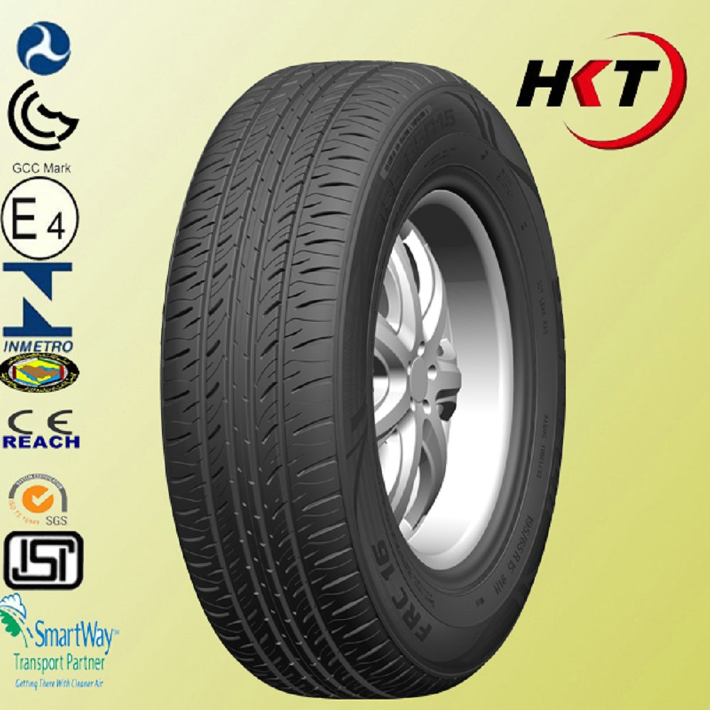 205/60r15 van tyres new factory in china cheap price