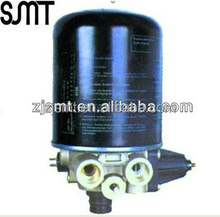 air dryer 4324100000 for MERCEDES-BENZ truck spare part