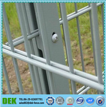 Picket Prices Wire Fence White