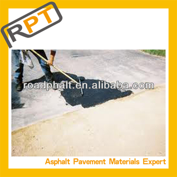 new type mix asphalt
