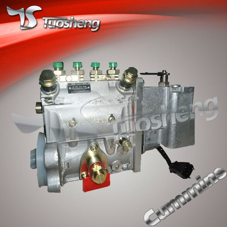 cummins 4bt fuel injection pump 5262669